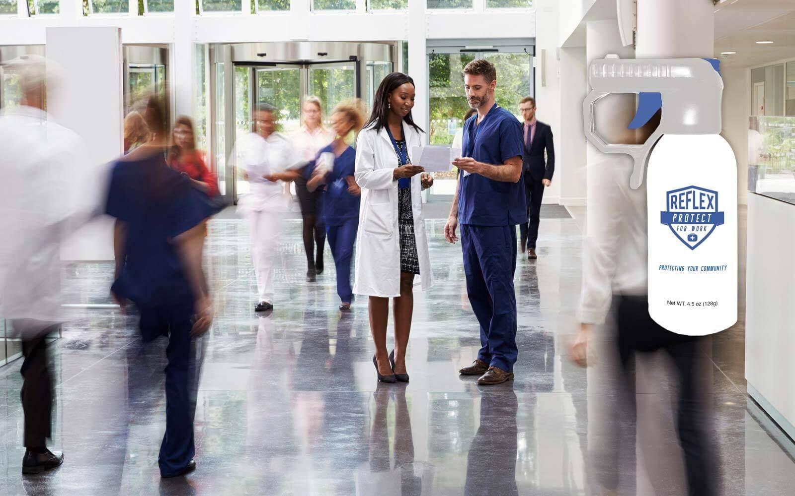 hospital-reflex-protect-for-work-min_1600x