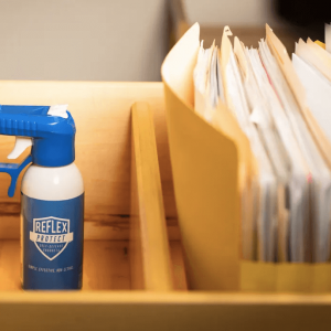 reflexprotect for school