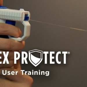 ReflexProtect_Youtube_Thumbnail_Teacher_User_Training (1)