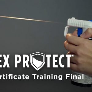 ReflexProtect_Youtube_Thumbnail_UserCertificate_TrainingFinal